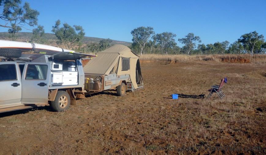 Free-Camp