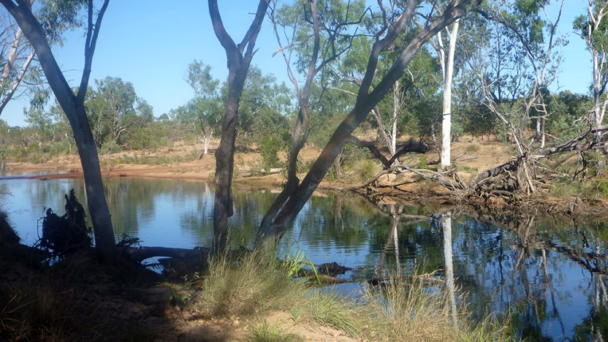 Gibb-River