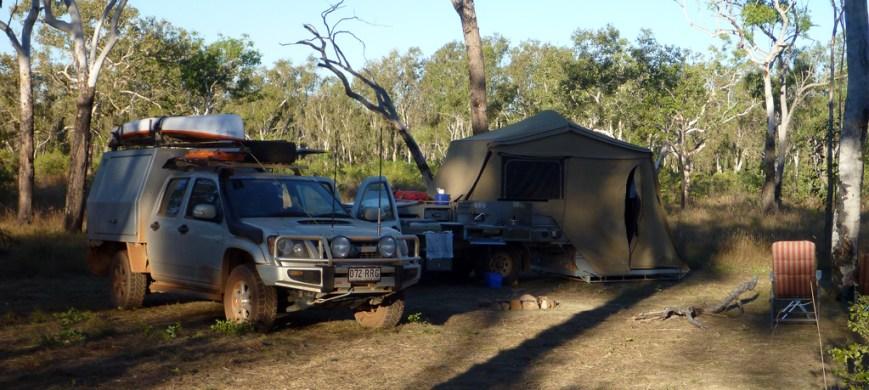 King-Edward-Camping