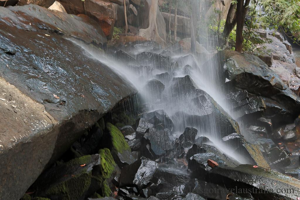 Little-Merten-Falls