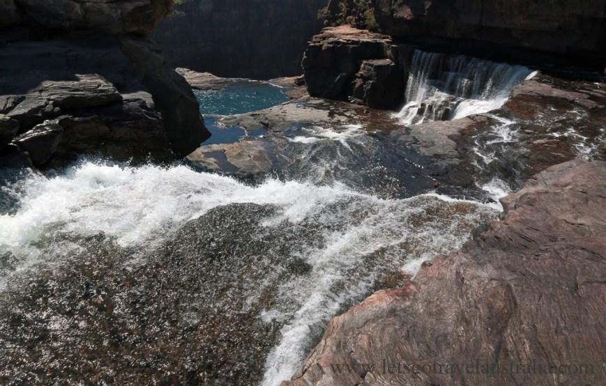 Top-Mitchell-Falls