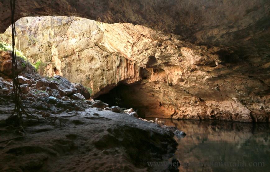 Tunnel-Creek-6