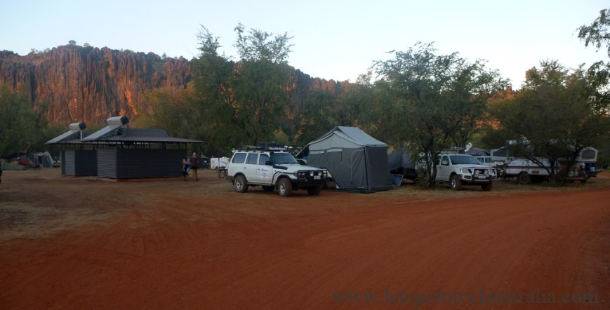 Windjana-Gorge-Camping-2
