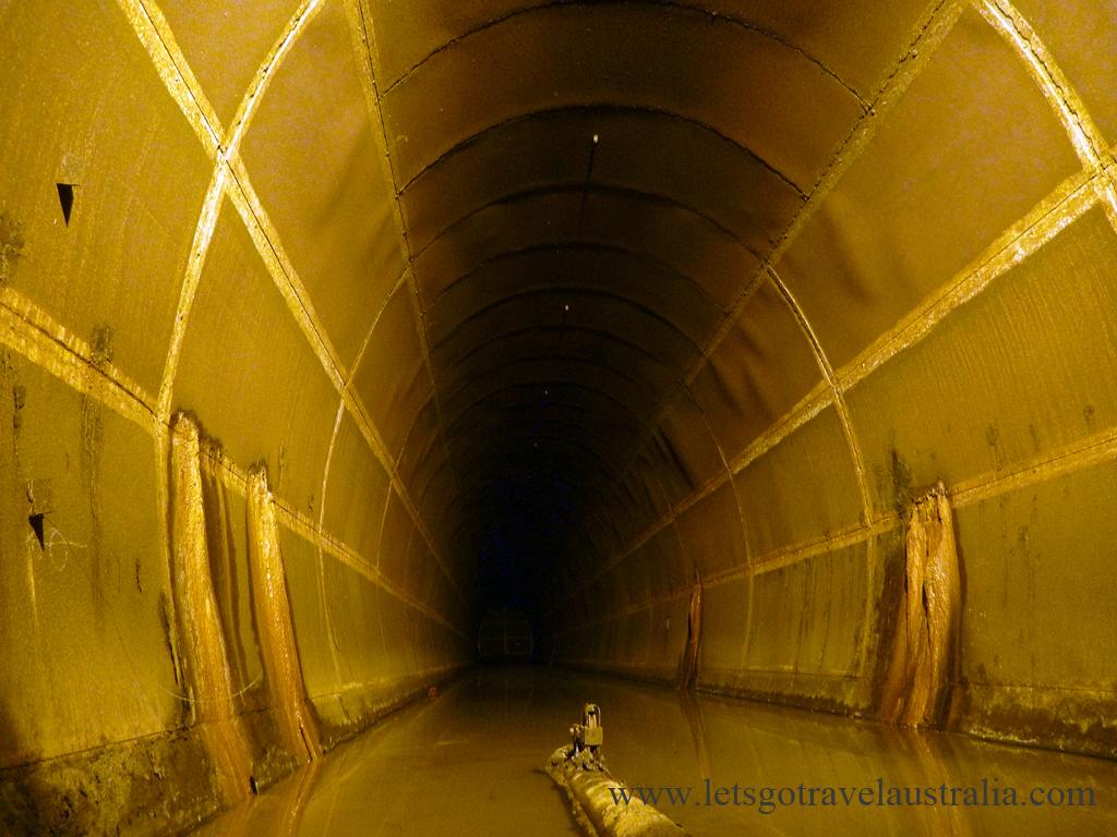 Darwin-Tunnels-6
