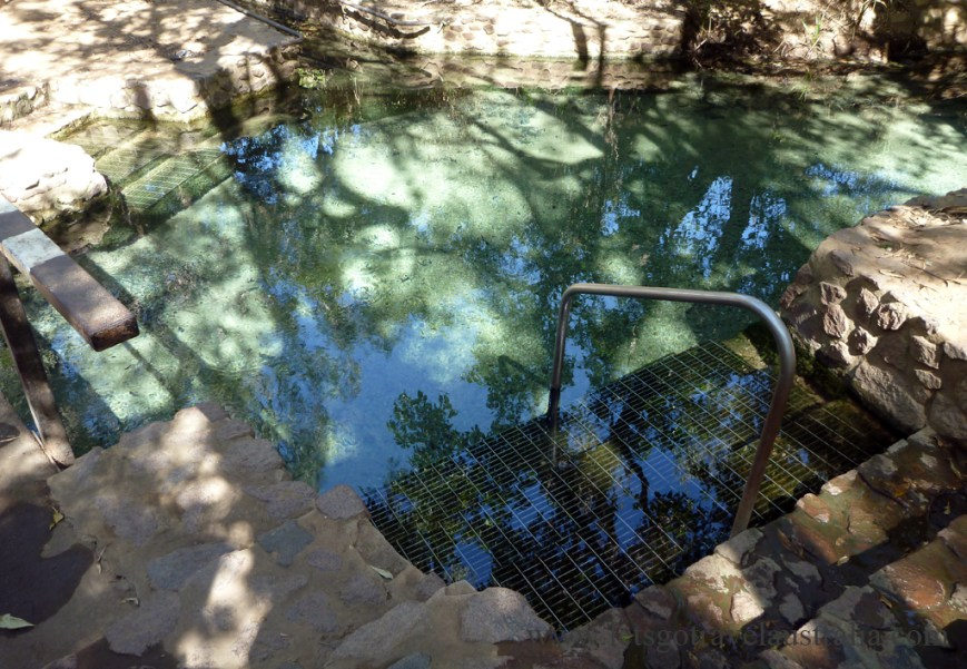 Katherine-Hot-Pools-1