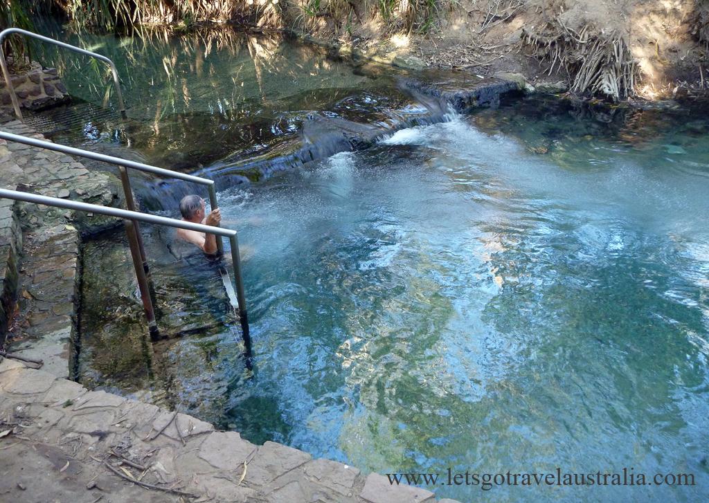 Katherine-Hot-Pools-5