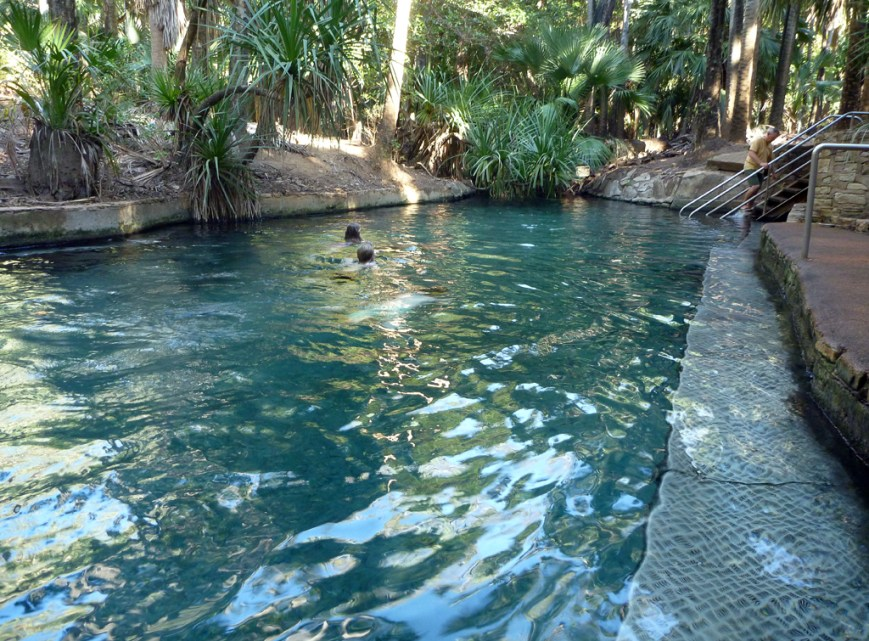 Mataranka-Thermal-Pools-1