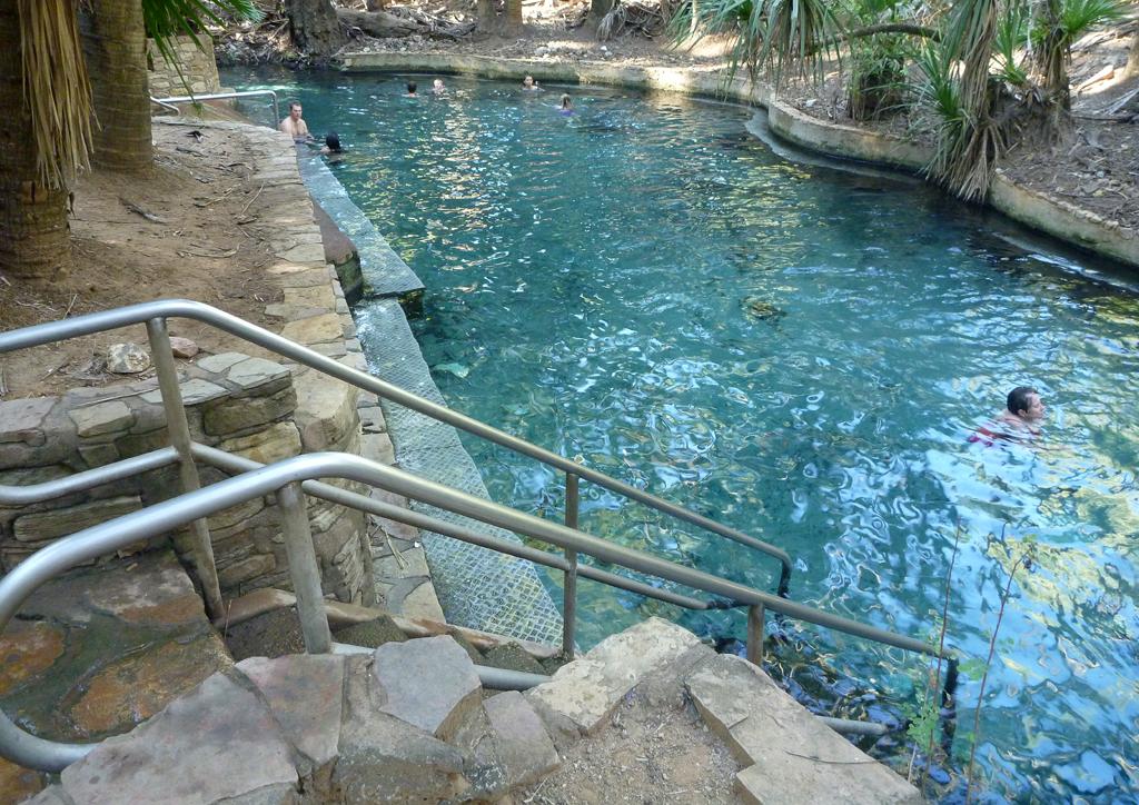 Mataranka-Thermal-Pools-10
