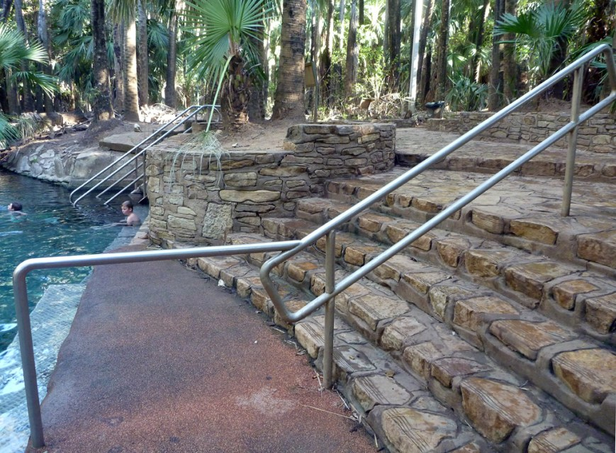 Mataranka-Thermal-Pools