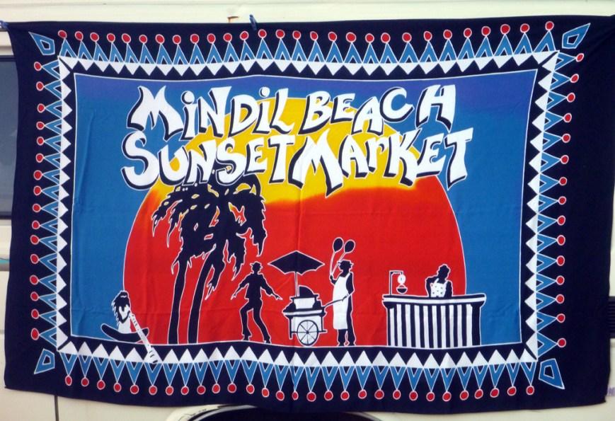 Mindil-Beach-Markets