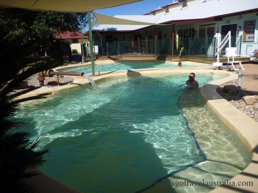 Mitchell-Hot-Pools-2