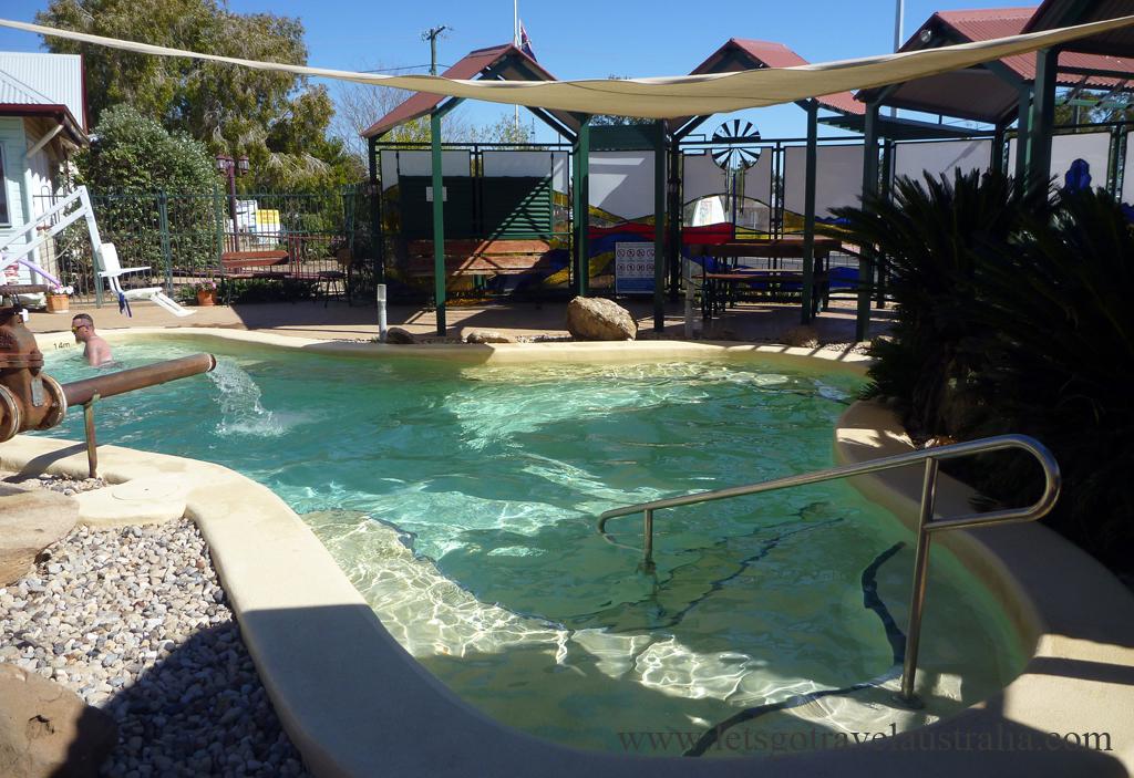 Mitchell-Hot-Pools-3