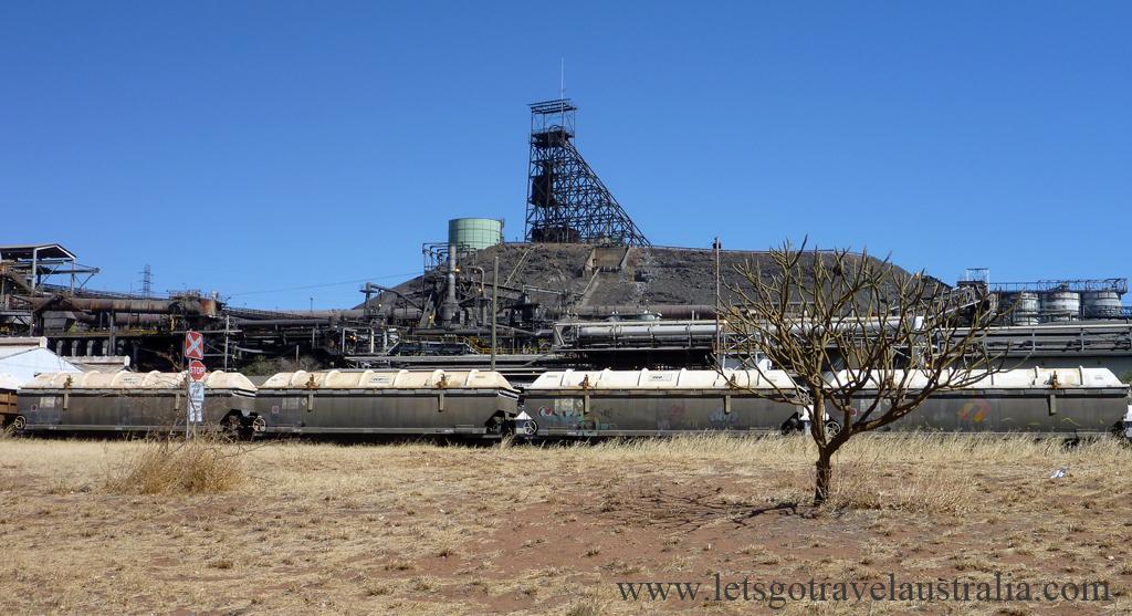 Mt-Isa-Mines-3