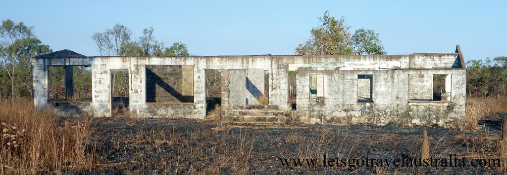 St-Vidgeon-ruins-1