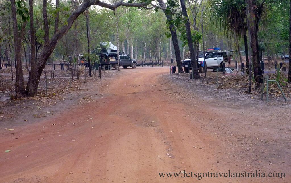 Tiaynera-Falls-Camping-area-1