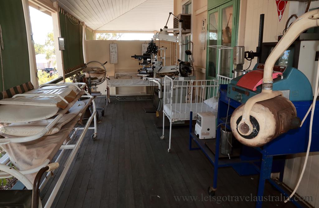 Underground-Hospital-Museum-1