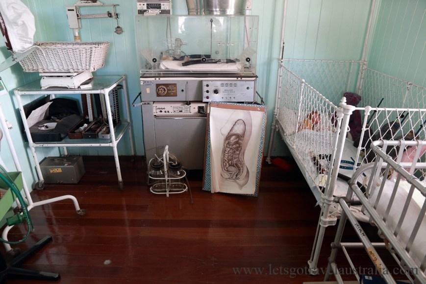 Underground-Hospital-Museum-3