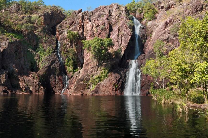 Wangi-Falls-1
