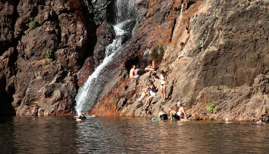 Wangi-Falls-2
