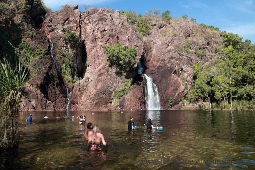 Wangi-Falls_3987