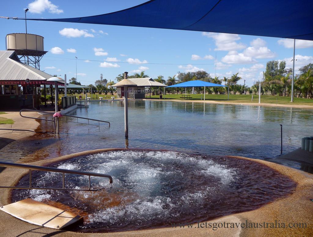 Wonderful-Hot-pools