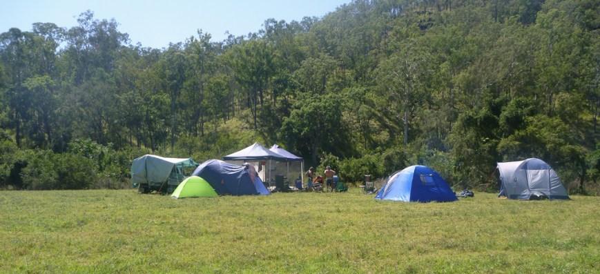 Boys-Camping-group