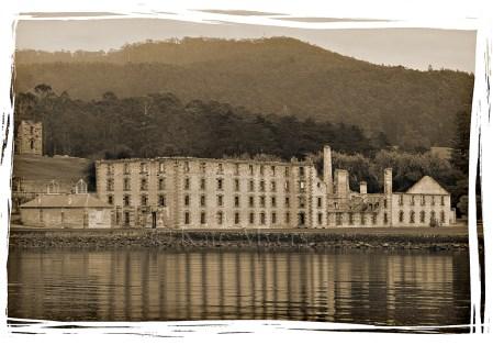 Main-Prison
