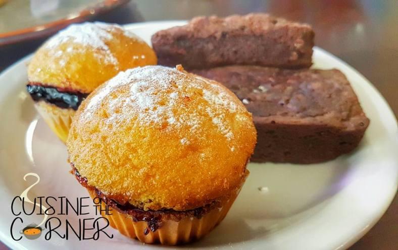 sd-desserts