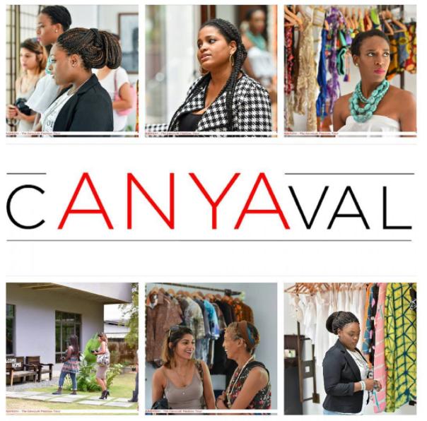 Canyaval