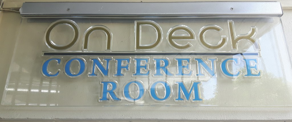 On_deck_conference_room