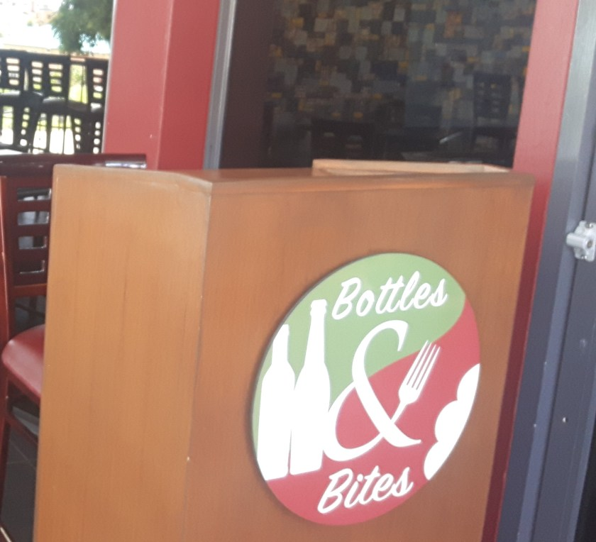 bottles_bites