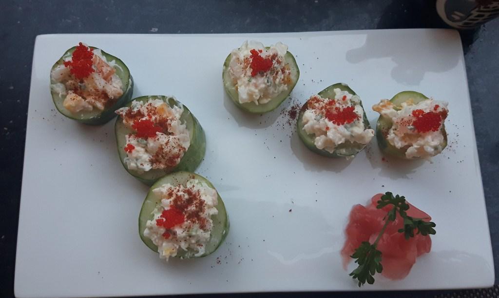 cucumber_bites