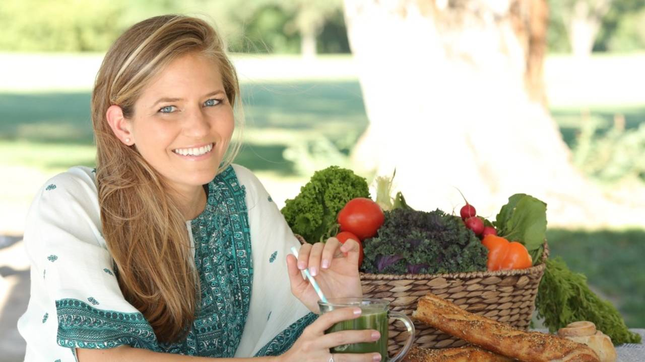 Michelle Cehn from World of Vegan discusses the mistakes you could make going vegan