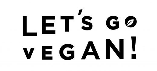 We Provide Vegan Food Ideas, Education and Recipe Ideas for Plant Based Australians