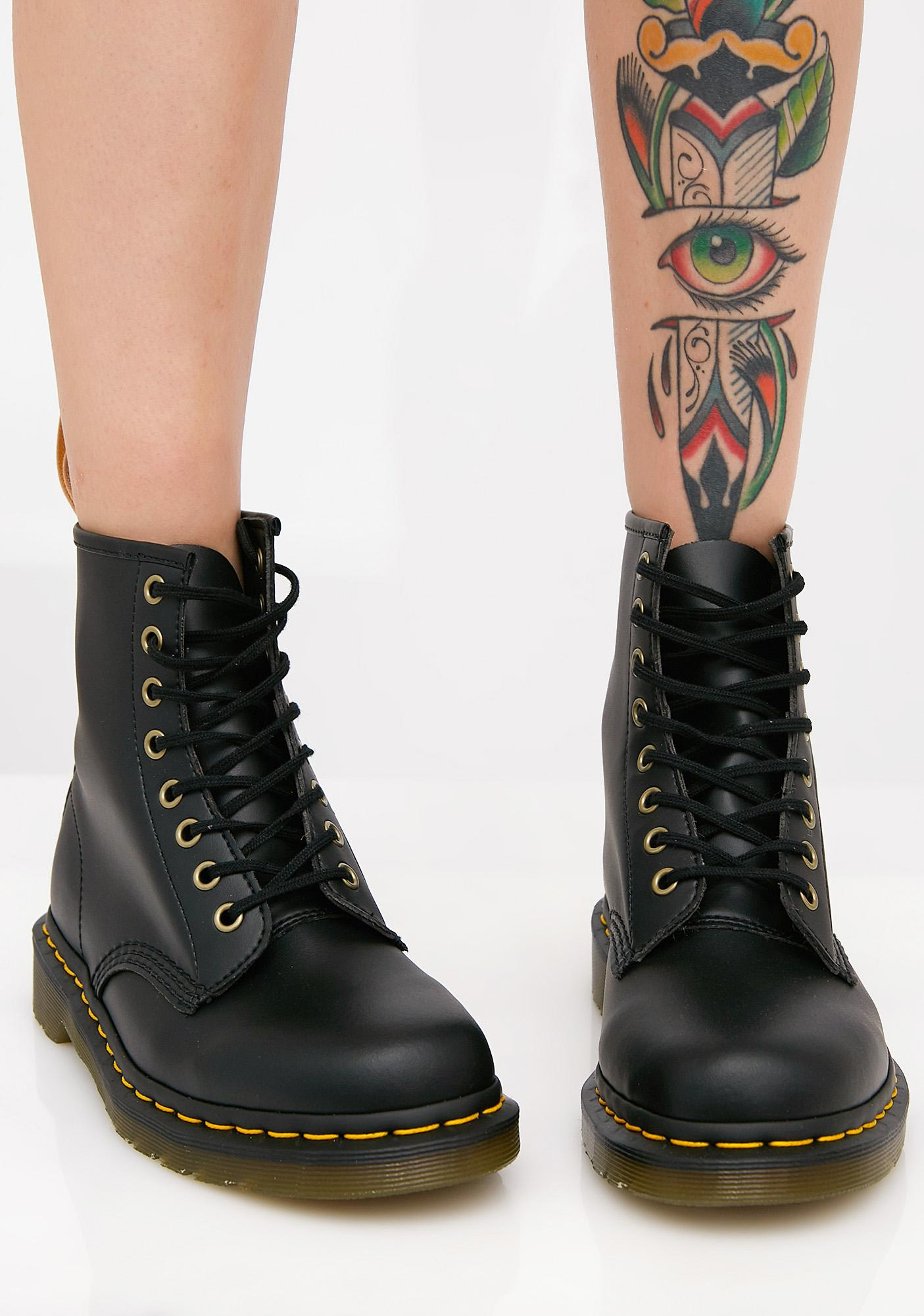 Vegan Shoes You Can Find in Australia