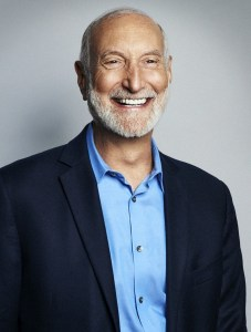 Dr Michael Klaper on the Carbstrong Cast Podcast.
