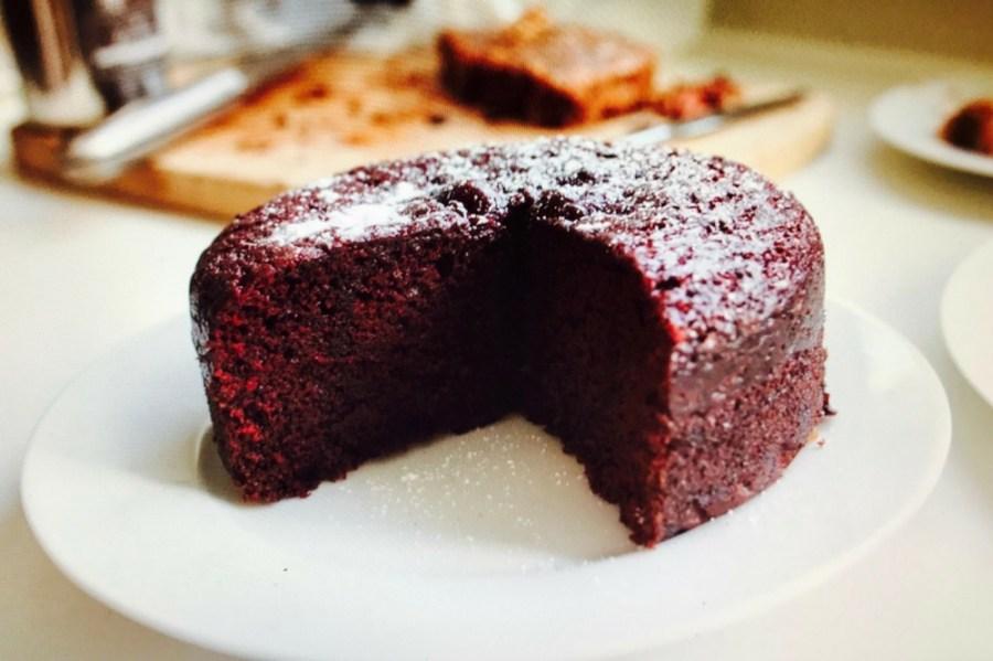 Mahadeva's Kitchen gets Vegan Australia certification