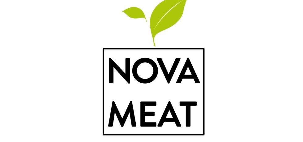 3D Printed Vegan Meat is here