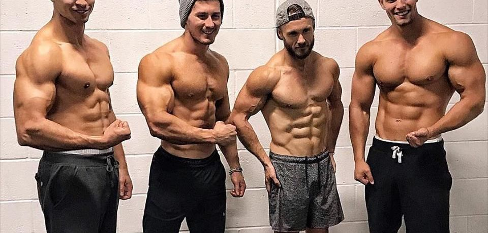 Will I lose muscle if I go vegan?