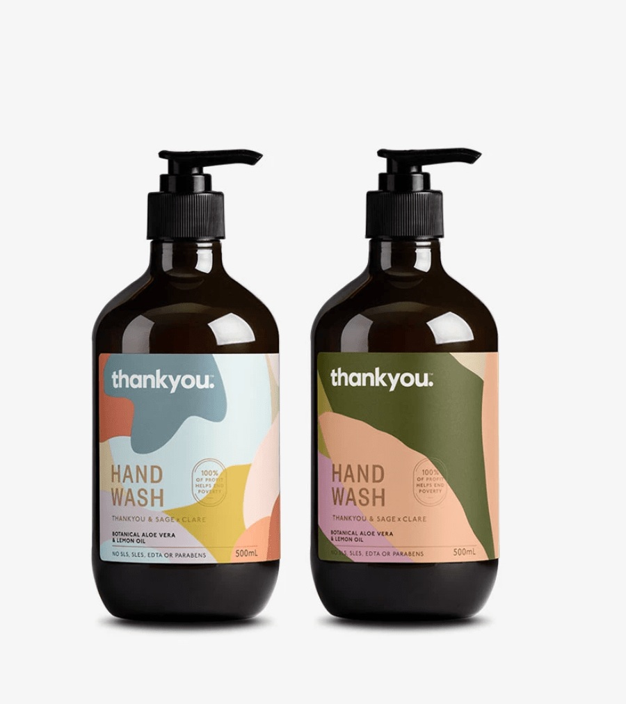 5 Vegan Soaps Brands to support today