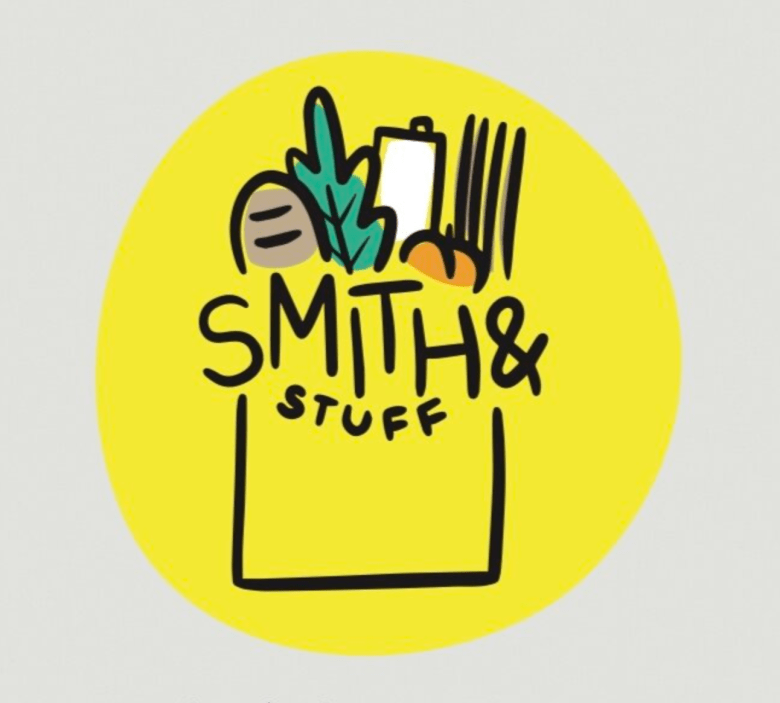 Smith & Daughters opens up as a daytime grocery store