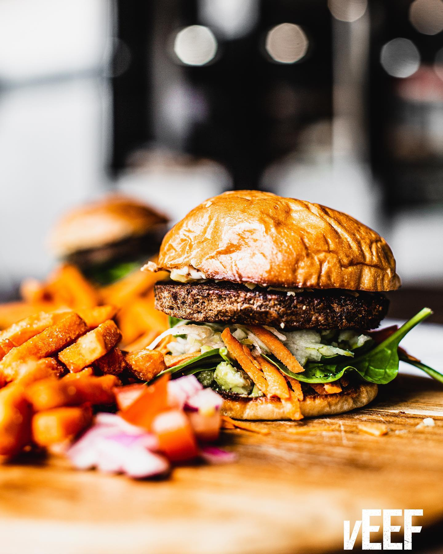 The best Plant Based Meat to buy in Australia (according to you)