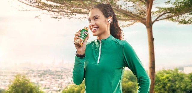 Nestlé launches dairy free Milo in Asia