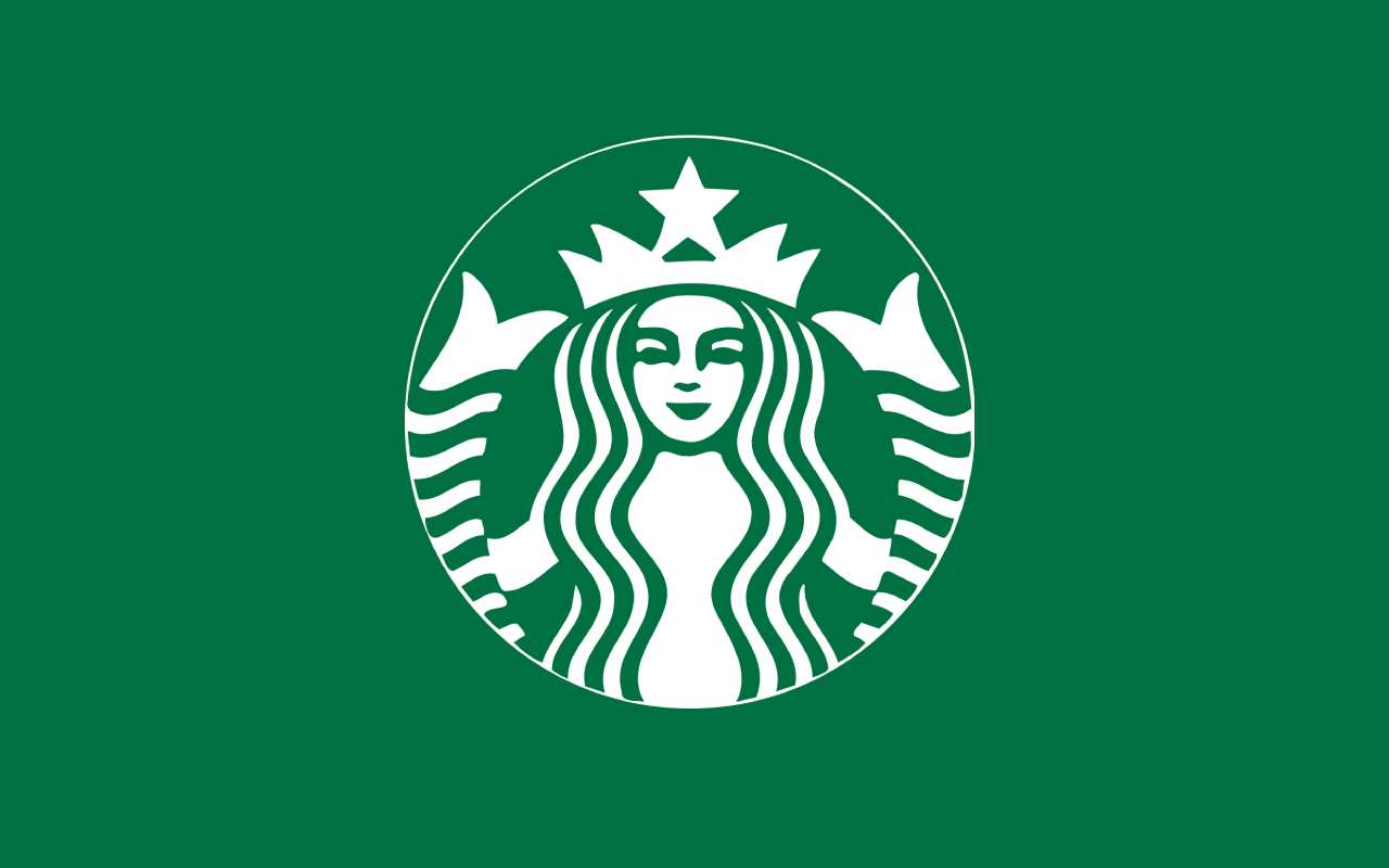 How to go vegan at Starbucks Australia