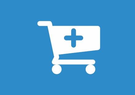 Cara Menghilangkan Tombol Add-To-Cart WooCommerce