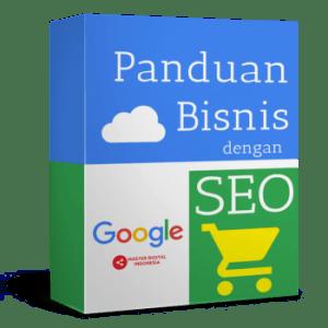 PANDUAN-Cara-Agar-Website-Mudah-Dicari-Di-Google