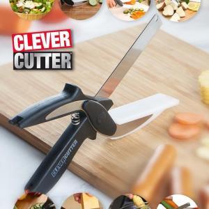 clever cutter 1-1