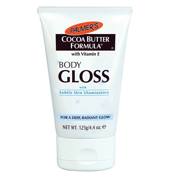 Body-Gloss-With-Vitamin-E