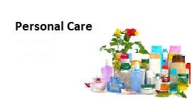 Personal-care.jpg