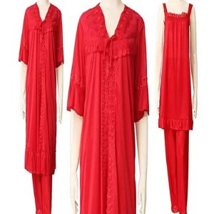 3 Pcs Nighty1